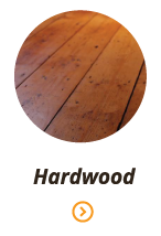home-hardwood
