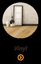 home-vinyl